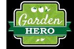 Garden Hero