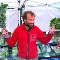 MEET JANUARY'S GARDEN HERO – STEFAN BUTLER, NUTRIENT DENSE FARM, SQUAMISH, BC