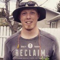Meet February's Garden Hero – Ryan Mason, Reclaim Organics, Pigeon Lake, AB