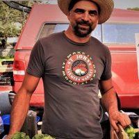 Meet March's Garden Hero – Brian Kowalski, Murray Meadows Farm, Portugal Cove, NL